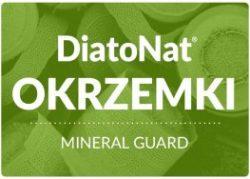 okrzemki-naturalne-diatonat